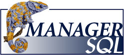 MANAGER-SQL